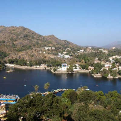 Mount-Abu-out