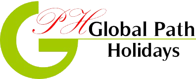 Global Path Holidays
