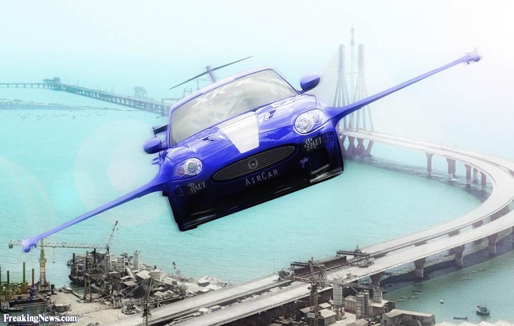 Flying-Car-Over-Bridge-82816-05