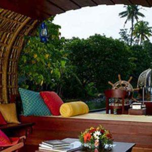 Mesmerizing-Kerala